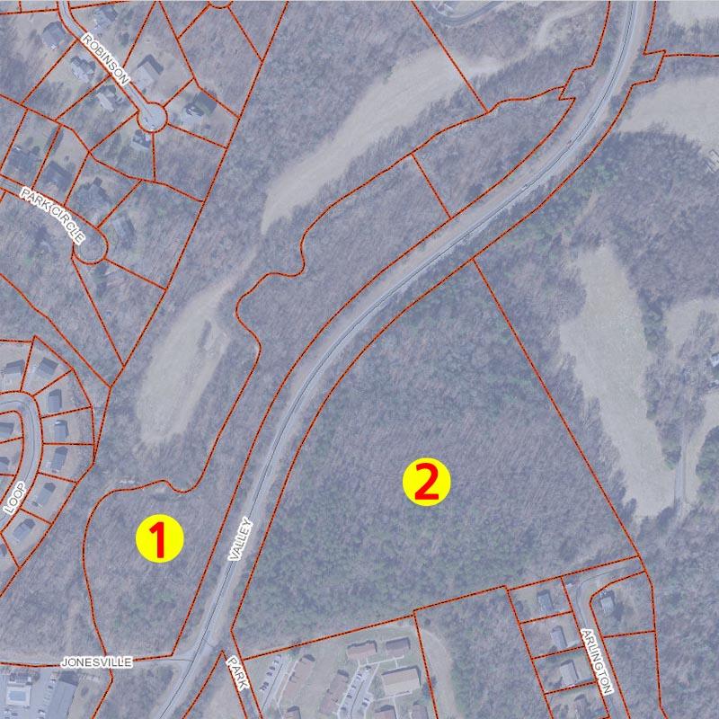 Jonesville Nc Map.Auction 970 Valley Rd Jonesville Nc 28642 In Yadkin County