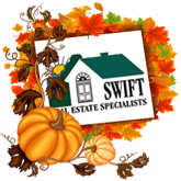 Swift Real Estate Specialists, Inc.